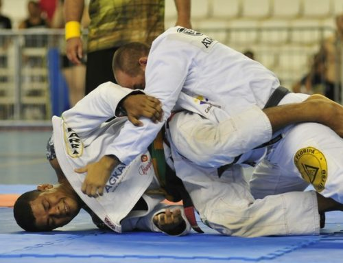 "The ""Secret of Champions"" seminar will take place this Thursday at the Amadeu Teixeira Arena."